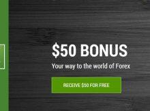 fbs-forex-no-deposit-bonus